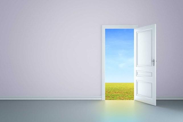 door-of-opportunity