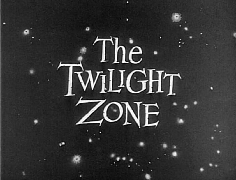 TwilightZone-1940x1481
