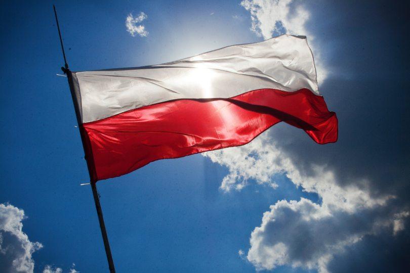 flag-poland-polish-5611